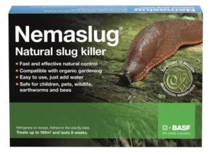 Средства биологического контроля
