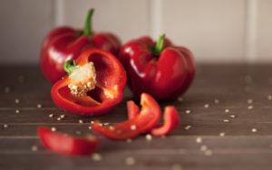 Выращивание перца. Выбор посадочного материала, семян